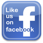 like-us-on-facebook-transparent-png-logo-12